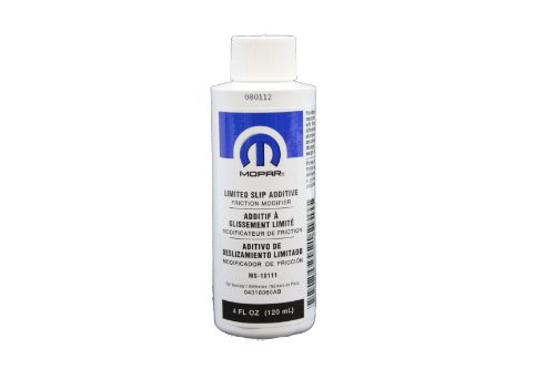 4318060ab-original-mopar-limited-slip-crysler-jeep-neuf-autres-additifs