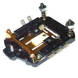 KitchenAid Geschwindigkeitsregler 4162402W10119326 für Mixer