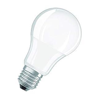 OSRAM PARATHOM CLASSIC A 60 9 W/840 E27 230VFR LED-Lampe 806lm 4000K 15000h 220.240V