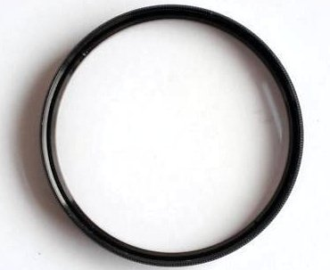 SPE Clear Safety Filter 58Mm For Nikon Canon Sony Panasonic Digital Camera  available at amazon for Rs.175