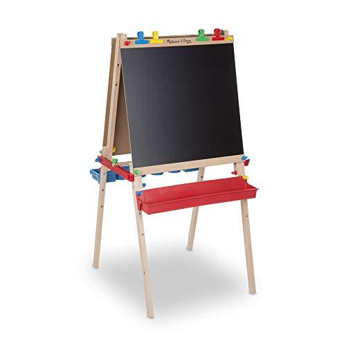 Tafel Tafel Blackboard