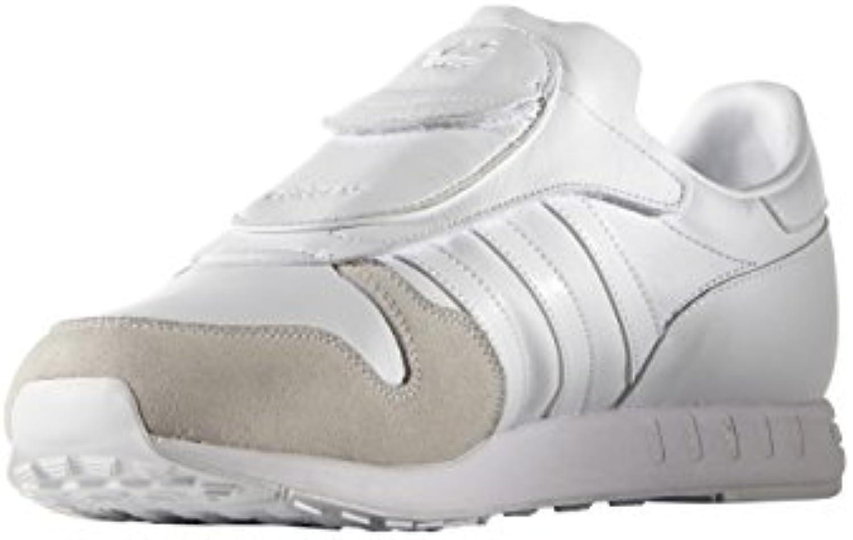 adidas AOH 006 Podómetro Mainapps  Zapatos de moda en línea Obtenga el mejor descuento de venta caliente-Descuento más grande