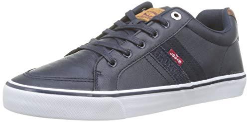 Levi's Footwear...