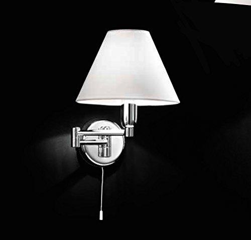 lampada-applique-con-braccetto-snodabile-in-metallo-cromo-lucido-dimensioni-lunghezza-totale-33-cm-a