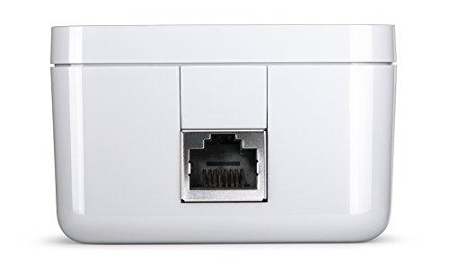 dLAN 1200+ Starter Kit - 4