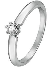 Suchergebnis Auf Amazon De Fur Diamant Verlobungsringe Schmuck