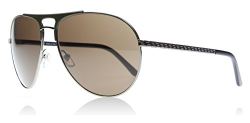 Versace-Mens-VE2164-Sunglasses-Silver-Matte-Gunmetal-Silver-100173-One-Size