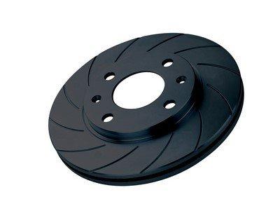 discos-black-diamond-rayado-12-perodua-kelisa-10-12v-02-delantero