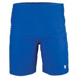 101289 Herren BB Short, Dazzling Blue - M