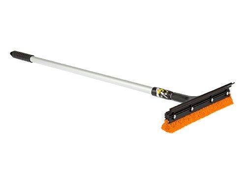 Preisvergleich Produktbild Scheibenabzieher Mit Teleskop-Stange | Preishammer von kfzteile24