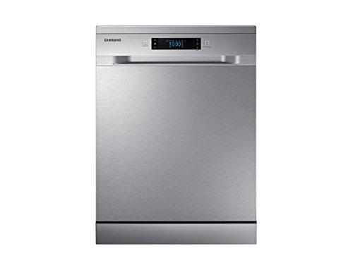 Samsung DW60M6050FS...