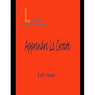 Let's learn - Apprendre Le Croate