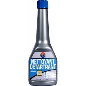 Nettoyant détartrant radiateur 250ml
