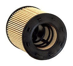 WIX Filters - 57082 Cartridge Lube Metal Free, Pack of 1 by Wix