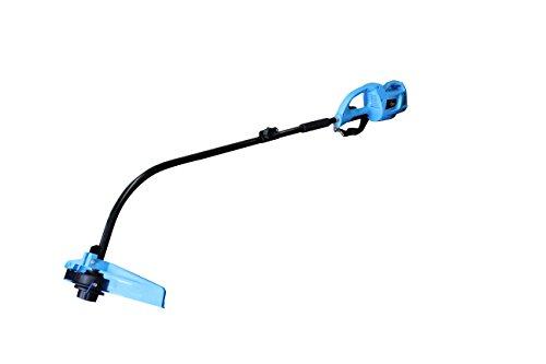 Bricoferr bfg0042–Decespugliatore elettrico, 1000W)