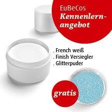 15-ml-colour-blanco-frances-15-ml-acabado-brillo-polvere-15-incluye