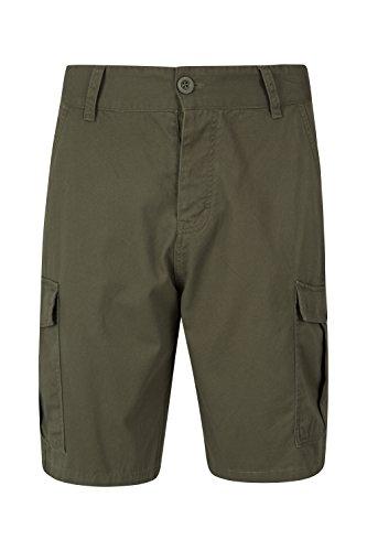 mountain-warehouse-lakeside-mens-short-khaki-38