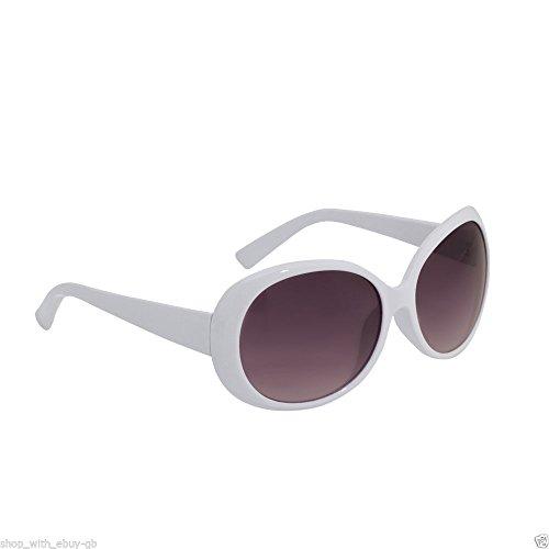 paris-hilton-occhiali-da-donna-abba-60-s-costume-da-hippy-di-grandi-dimensioni-misura-grande-motivo-