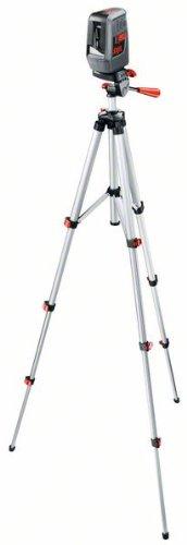 skil-kreuzlinienlaser-ll0516-set-mit-stativ-arbeitsbereich-10-m-nivelliergenauigkeit-05-mm-f0150516a
