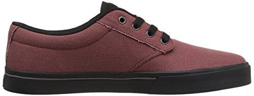 Etnies Jameson 2 Eco, Chaussures de Skateboard Homme Rust