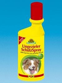 Neudorff 33405 Ungezieferschutz Spray 250 ml