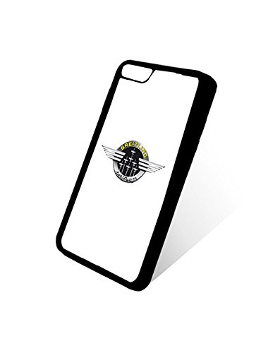 brand-iphone-747inch-case-cover-breitling-sa-logo-pattern-design-for-apple-iphone-7-durable-breitlin