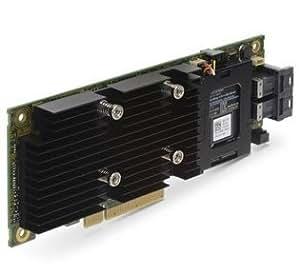 405-AAEK - DELL PERC H730P INTEGRATED RAID CONTROLLER