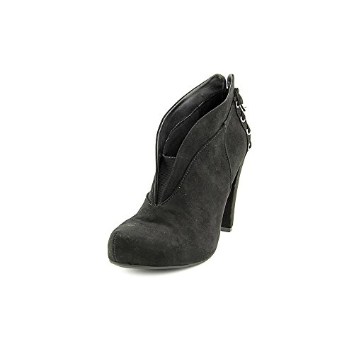 G By Guess Tristah Donna US 10 Nero Stivaletto