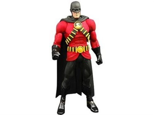 dc-universe-all-stars-series-2-red-robin-af