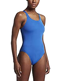 b398c2a9dc Amazon.it: Costume da bagno - Nike / Mare e piscina / Donna ...