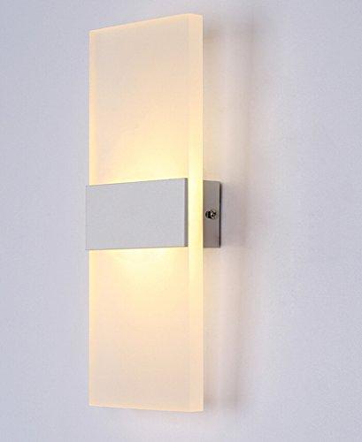 highdas-la-pared-de-luz-led-de-3w-blanco-calido-3000-3500k-arriba-y-abajo-la-pared-interior-de-escal