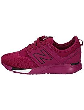 New Balance KL247BWP Sneaker Niños