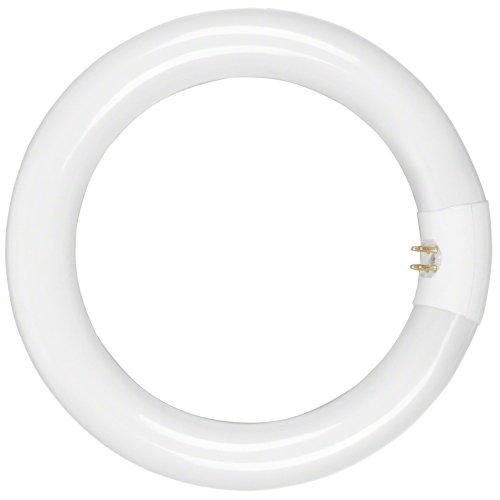 Walimex Leuchtmittel für Beauty Ringleuchte 90 Watt, innere Ersatzlampe, Leistung: 22 Watt, 17069