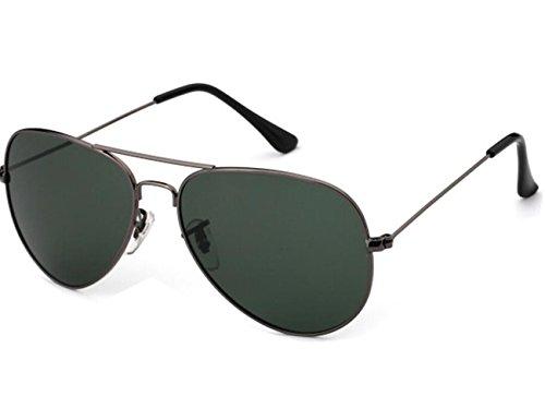 youfan-da-sole-uomini-donne-classic-aviator-specchio-a-lens-sunglasses-telaio-in-metallo-grigio