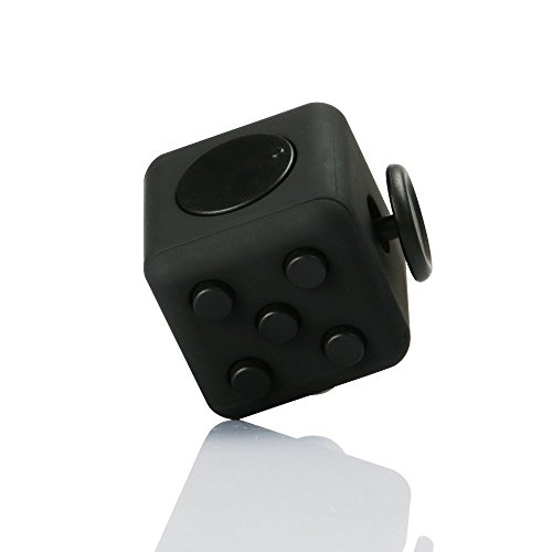 Citoc-Fidget-Release-Cube-Toy-Anxiety-Stress-Relief-Stocking-Stuffer-for-Children-and-Adults