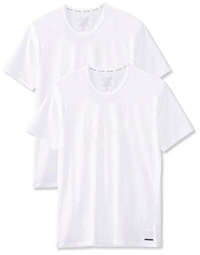 5c325f7f50054 White t-shirt designs the best Amazon price in SaveMoney.es