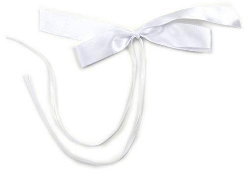 Boda 18015x universal Antena lazo boda lazo Wedding