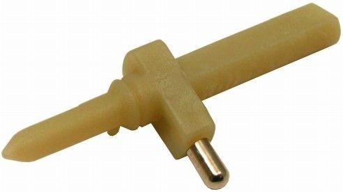 timer-knob-selector-pin