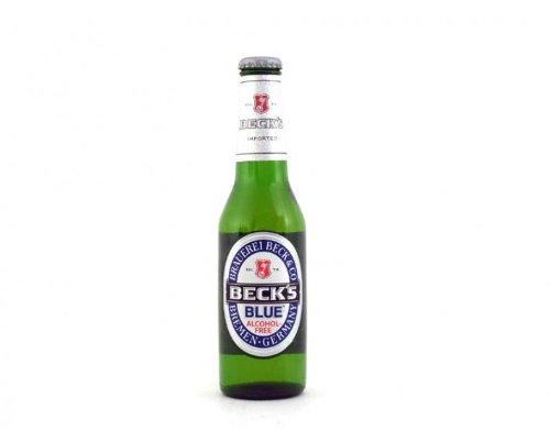 becks-german-alcohol-free-beer-24-x-275-ml-0-abv