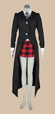 soul-eater-maka-albarn-cosplay-costumetaglia-m-altezza-160cm-165cmpleae-scrivici-la-tua-taglia-altez