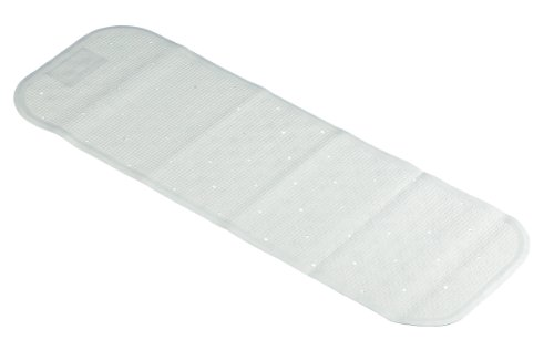 patterson-medical-bath-mat-x-large-white