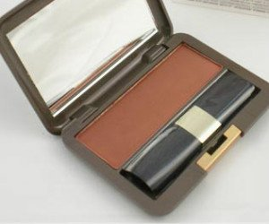 revlon-new-complexion-make-up-blusher-04-tawny-peach