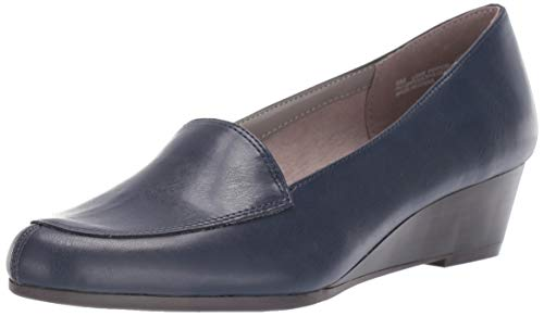 Aerosoles Damen Love Potion, Navy, 38 EU (Aerosoles Navy Damen Schuhe)