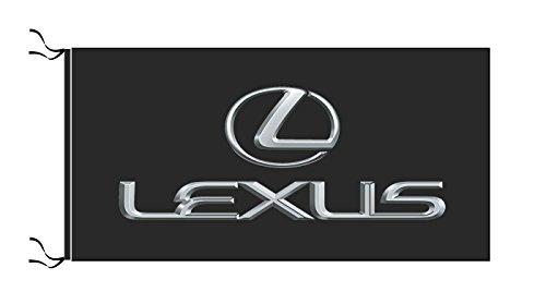 lexus-bandera
