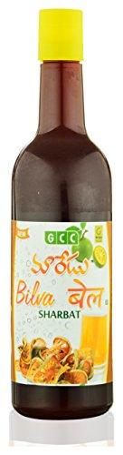 GCC Maaredu Sharbat - 750 ml