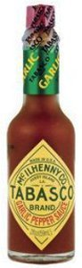 tabasco-2-oz-garlic-pepper-sauce-by-tabasco-brand