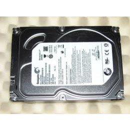 Seagate ST2000DL001 Festplatte - Festplatte 5900 Tb 2 Sata