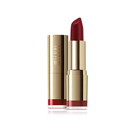 MILANI - Color Statement Lipstick Cabernet Blend - 0.14 oz. (4 g)