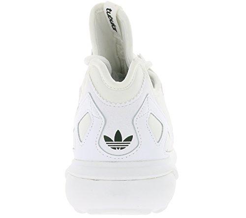 Scarpe Ebay Tubular Adidas Tumblr Sconto Lowtop Bianco Uomo Runner A7qwR6