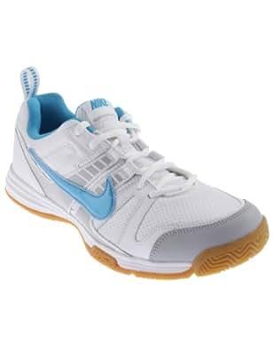 Nike Multicourt 10 Court Shoes - 8.5